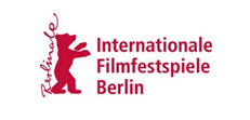 Int. Filmfestspiele Berlin / Berlinale