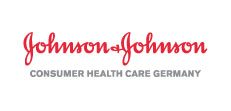 Johnson & Johnson Consumer Healthcare